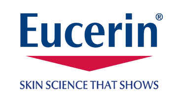 eucerin-logo-logotype-all-logos-emblems-brands-pictures-gallery_1