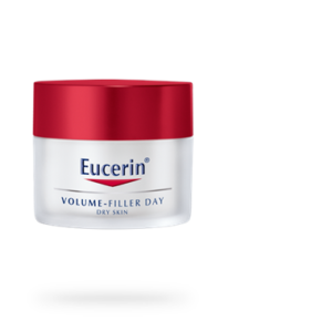 69701-PS-EUCERIN-INT-Volume-Filler-product-header-day-cream-dry-skin