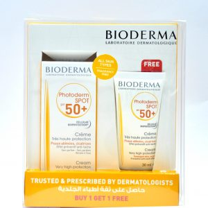 bioderma_photoderm_promo