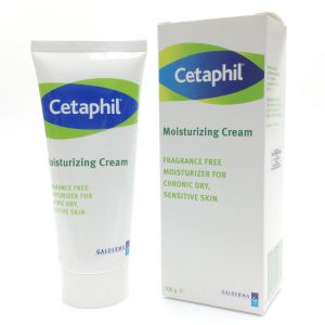 Cetaphil_Moisturizing_Cream
