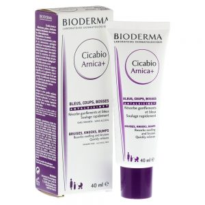 bioderma_cicabio_arnika__cream_40ml