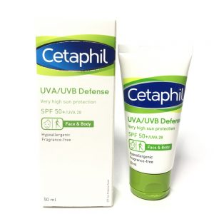 cetaphil-uva---uvb-defense---sunblock-spf-50--50ml_2027590_1_26361