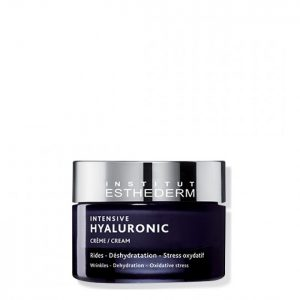 cre_me-intensive-hyaluronic_1(2)