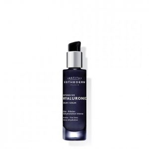 serum-intensive-hyaluronic(2)