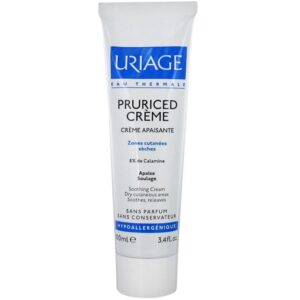 uriage-pruriced-cream-4776