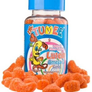 Mr.-Tumee-Lutein-2-e1490311032551