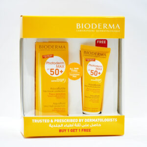 Bioderma_Aquafluide