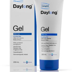 Cetaphil-Daylong-After-sun-Gel