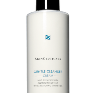 Gentle-Cleanser-SkinCeuticals