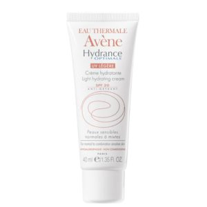 avene_hydrance_optimale
