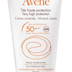 avene_uva_protection