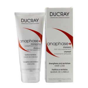 ducray-anaphase-plus-shampoo-200ml_1