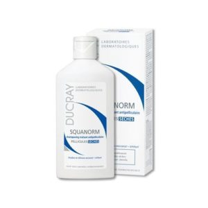 ducray-squanorm-shampooing-pellicules-seches-200ml