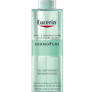 eucerin-dermopure-cleansing-p31734