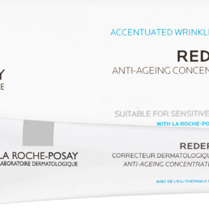 la_roche-posay_redermic_r_anti-ageing_concentrate_intense_30ml_with_box