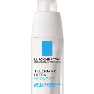 toleriane-ultra-eye-cream-for-sensitive-skin-3337872419522