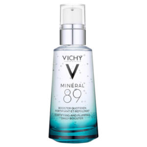 vichy_mineral