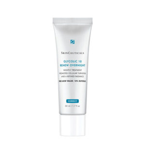 SKINCEUTICALS-Glycolic-10-Renew-Overnight-600x600