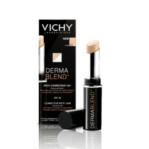 Vichy_Dermablend_Corrective_Stick_Foundation_4_5g_1392724723_main