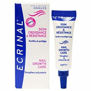 ecrinal_nail_growth_care
