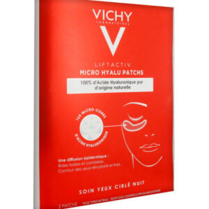 vichy-liftactiv-micro-hyalu-2-patchs-