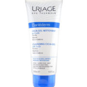 uriage-bariederm-cleansing-28067