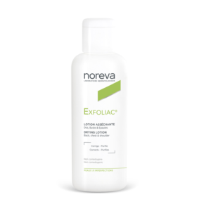 norevadryinglotion