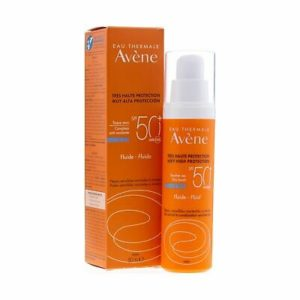 4X-Avene-Sunscreen-Spf-50-Emulsion-Fluid-50ml