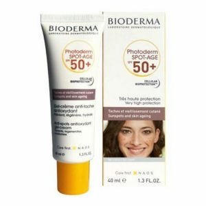 BIODERMA-PHOTODERM-Spot-Age-SPF50-VERY-HIGH-PROTECTION