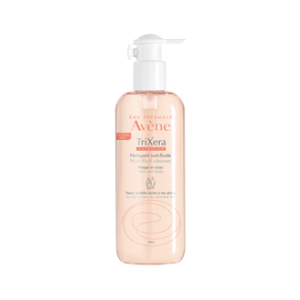 avene-trixera-nutrition-nutri-fluid-cleanser-400-ml