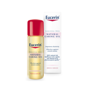 eucerin-natural-caring-oil