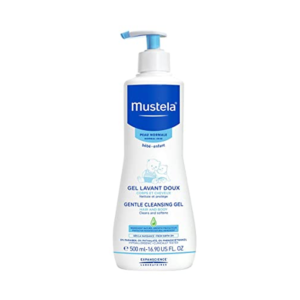 028398_MSTL_BABY_GENTLE_CLEANSING-_GEL_500ML