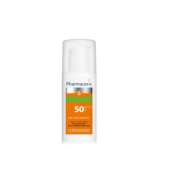pharmaceris_acne_spf50